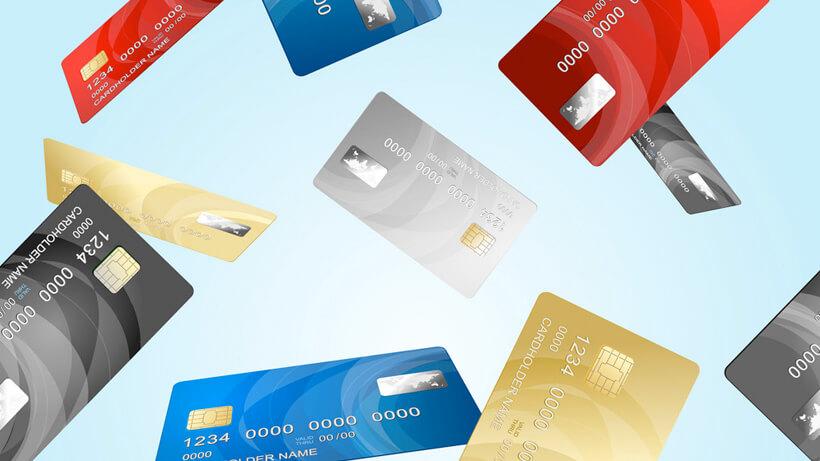 carte di credito cashback
