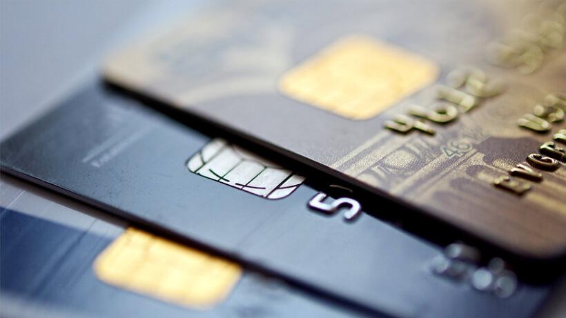 carte di credito revolving senza busta paga