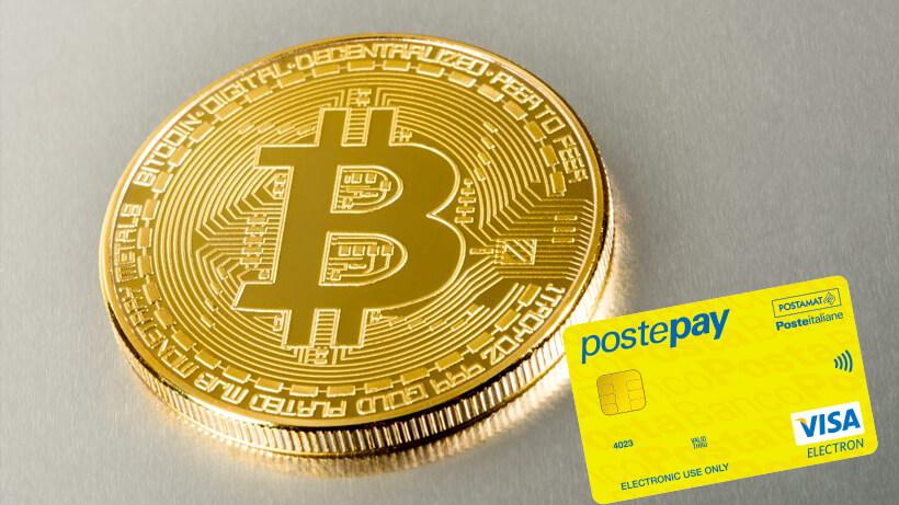 è bitcoin facile da utilizzare