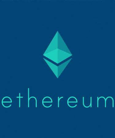 dove comprare ethereum