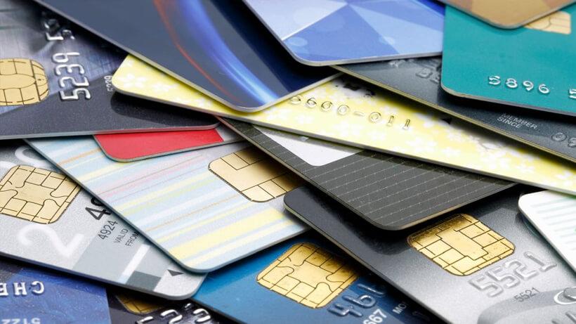 ricevere pagamenti con carta di credito