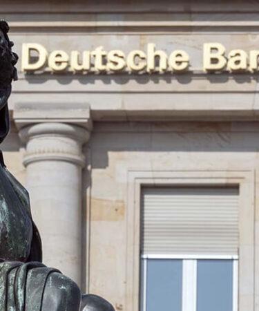 sofferenza bancaria come uscirne